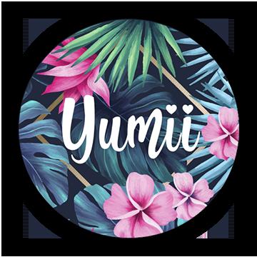 yumii sitio especializado en insumos para spa