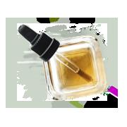 yumii, aceite esencial