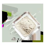Yumii, bicarbonato